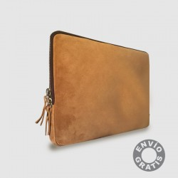 Funda para MacBooks Air...