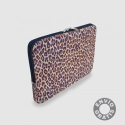 Funda para MacBooks /...