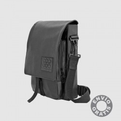 Morral para MacBooks /...