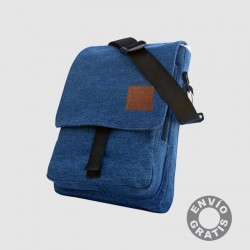 Morral para MacBook /...