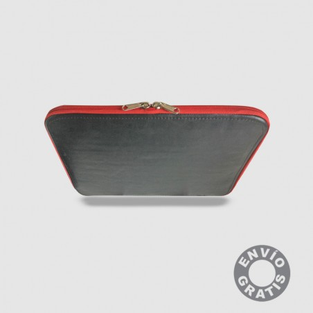 "Fundas para MacBook 13 & 15"" *LEWIS*"