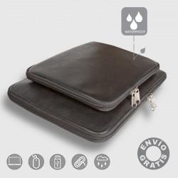 Handbag para MacBook /...