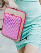 Tech Shoulder Bags